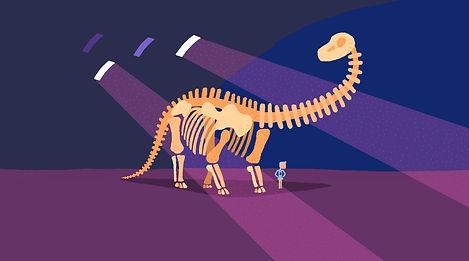 Dinosaur_page010.jpg