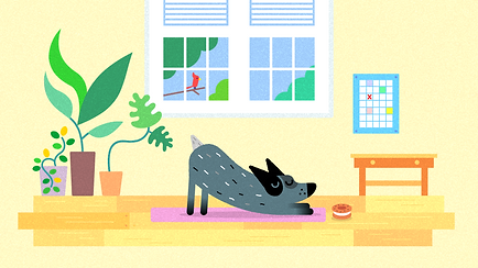 Downward_dog_adriene_yoga_room.png