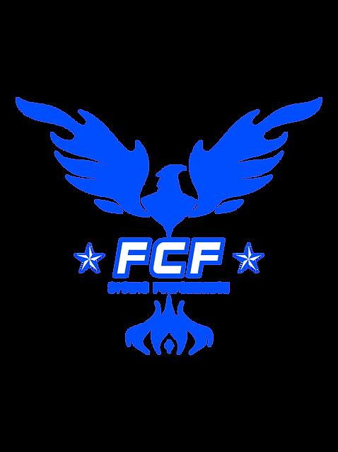 FCF Blue white logo-01.png
