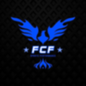 FCF logo Profile picture.png