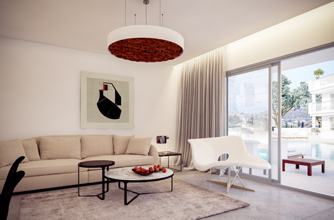 investing in apartment in cyprus.jpg