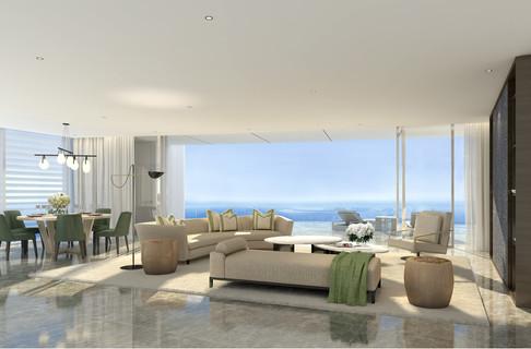 property investment cyprus.jpg