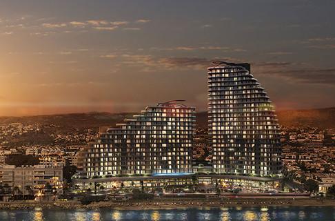 luxury limassol real estate.jpg