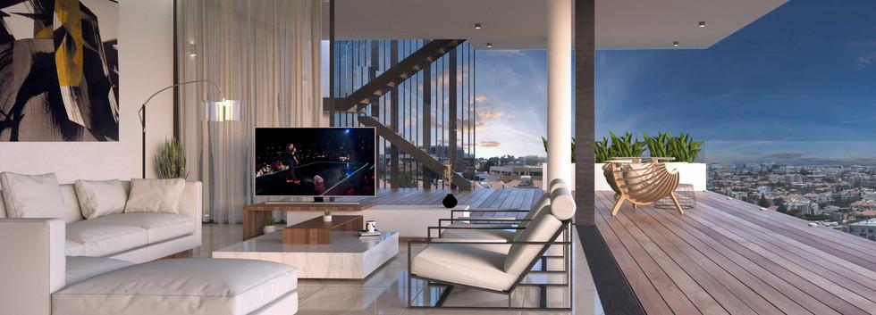 luxury apartment limassol.jpg