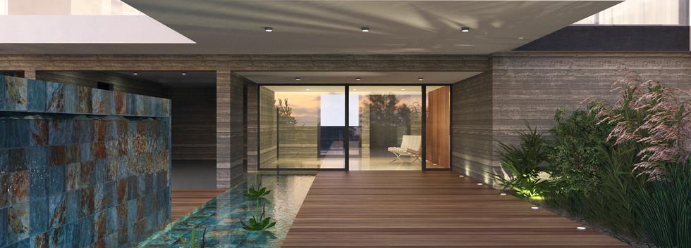 new apartment in Limassol.jpg