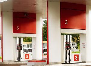 petrol station business in cyprus.jpg