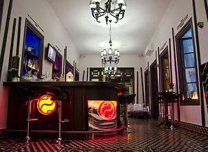 restaurant business for sale cyprus.jpg