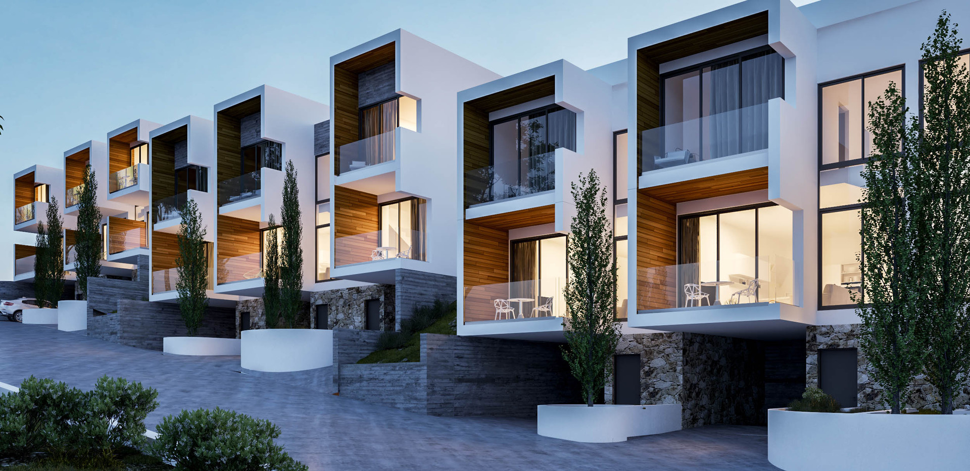 Limassol villas Aria Residences .jpg