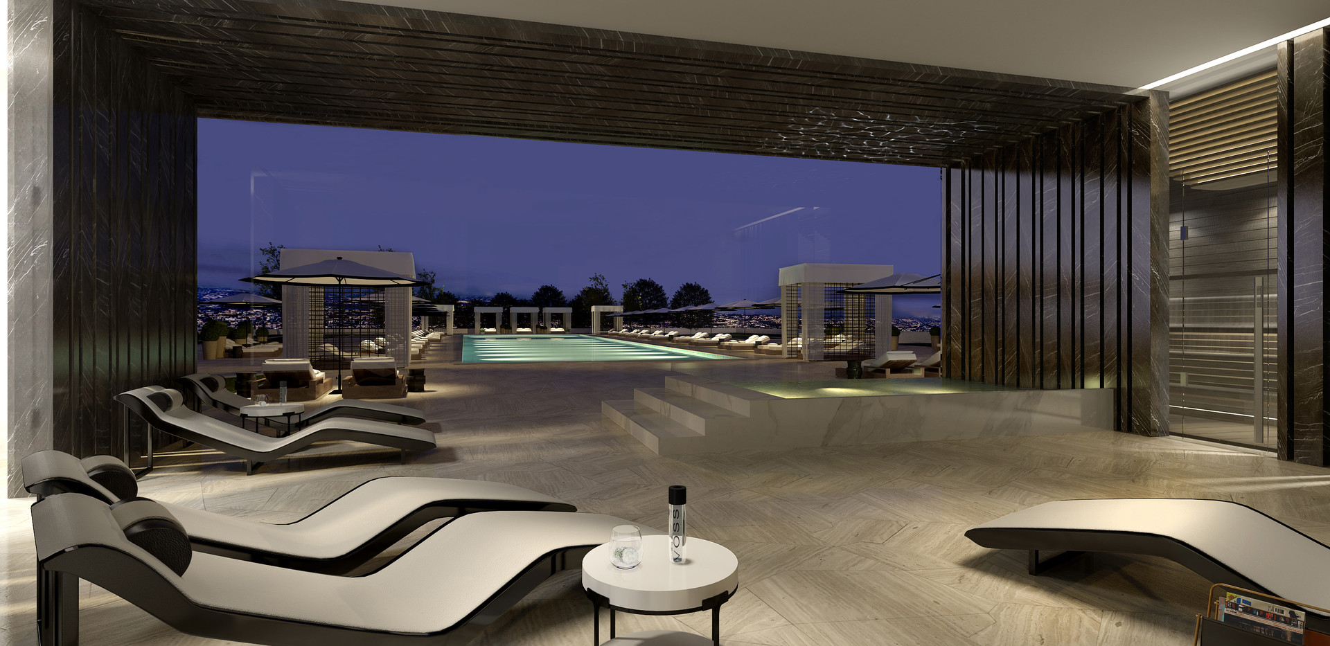 one residence limassol.jpg