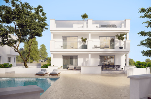 buying a villa in cyprus.jpg