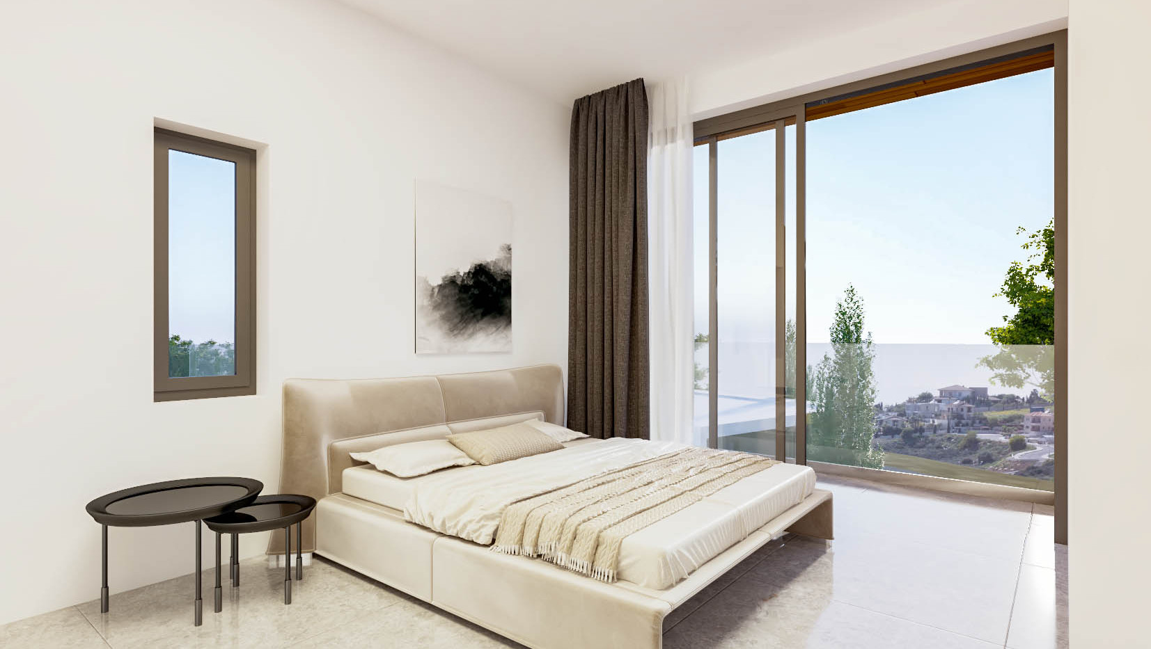 Aria Residences limassol villa.jpg