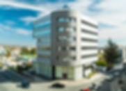 commercial property for sale in Limassol