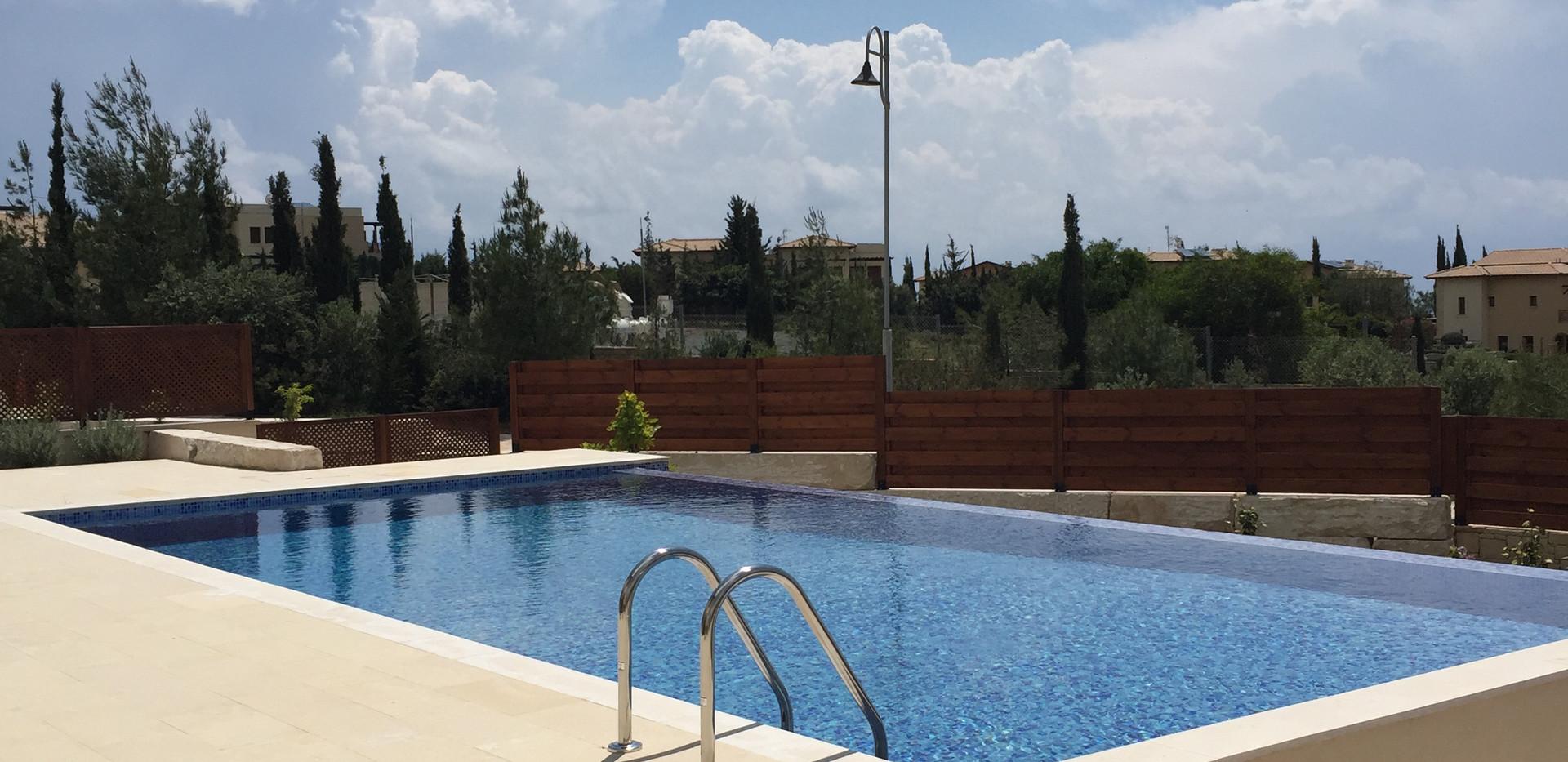 Cyprus Luxury Properties