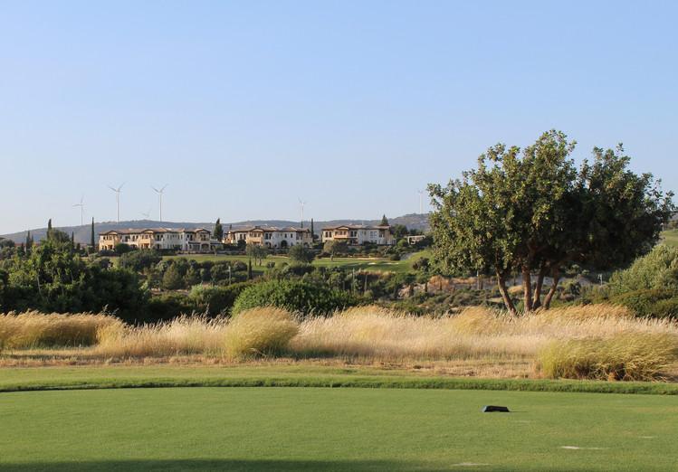 Aphrodite Hills Cyprus Golf Course.jpg