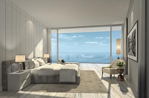 best cyprus property investment.jpg