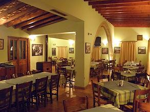 открыть ресторан на кипре
