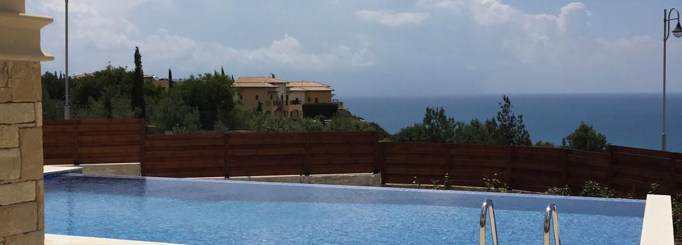 Cyprus Golf Villa
