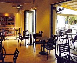 buy a cafe in cyprus.jpg