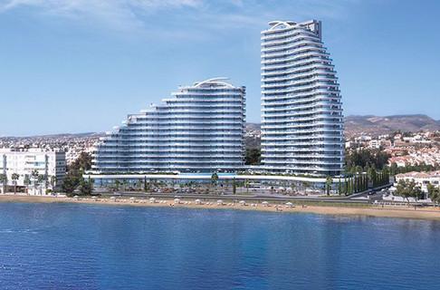 limassol del mar residence.jpg