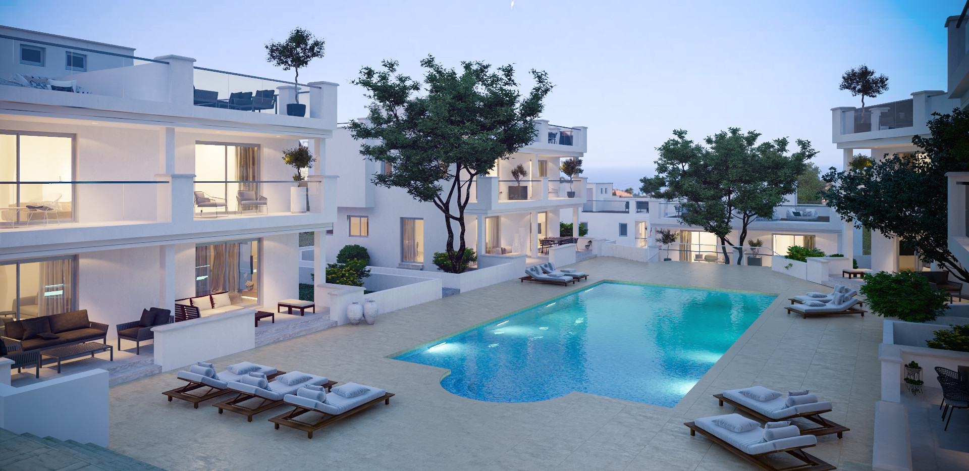 investing in cyprus property.jpg