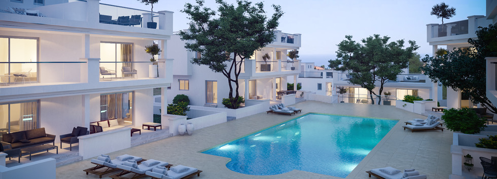 investing in cyprus property.jpg