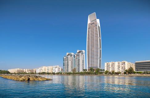 cyprus property investment.jpg