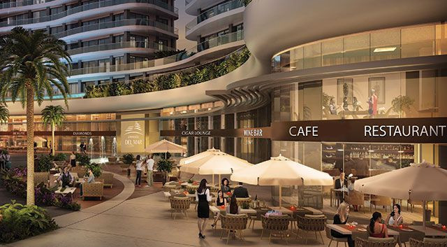 investing in cyprus real estate.jpg