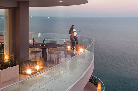investing in property limassol del mar.j