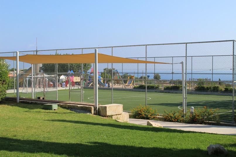 Football and kids playground.JPG