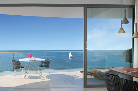 cyprus modern property.jpeg