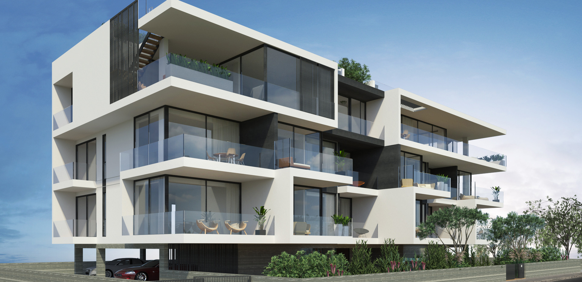 buying an apartment in Limassol.jpg