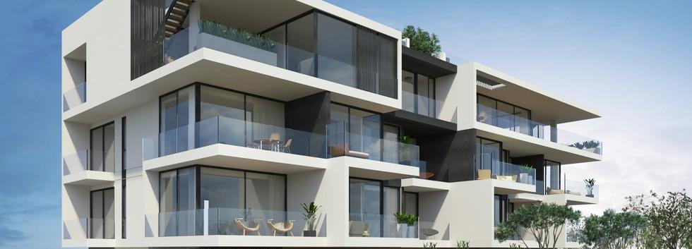 buying an apartment in Limassol.jpg