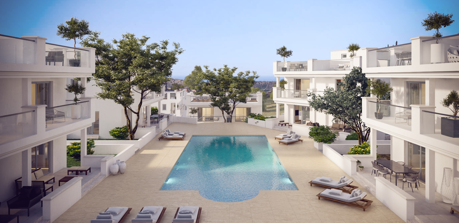 new cyprus residence.jpg