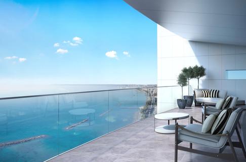 cyprus real estate investment.jpg