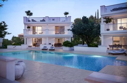 vista residence limassol.jpg