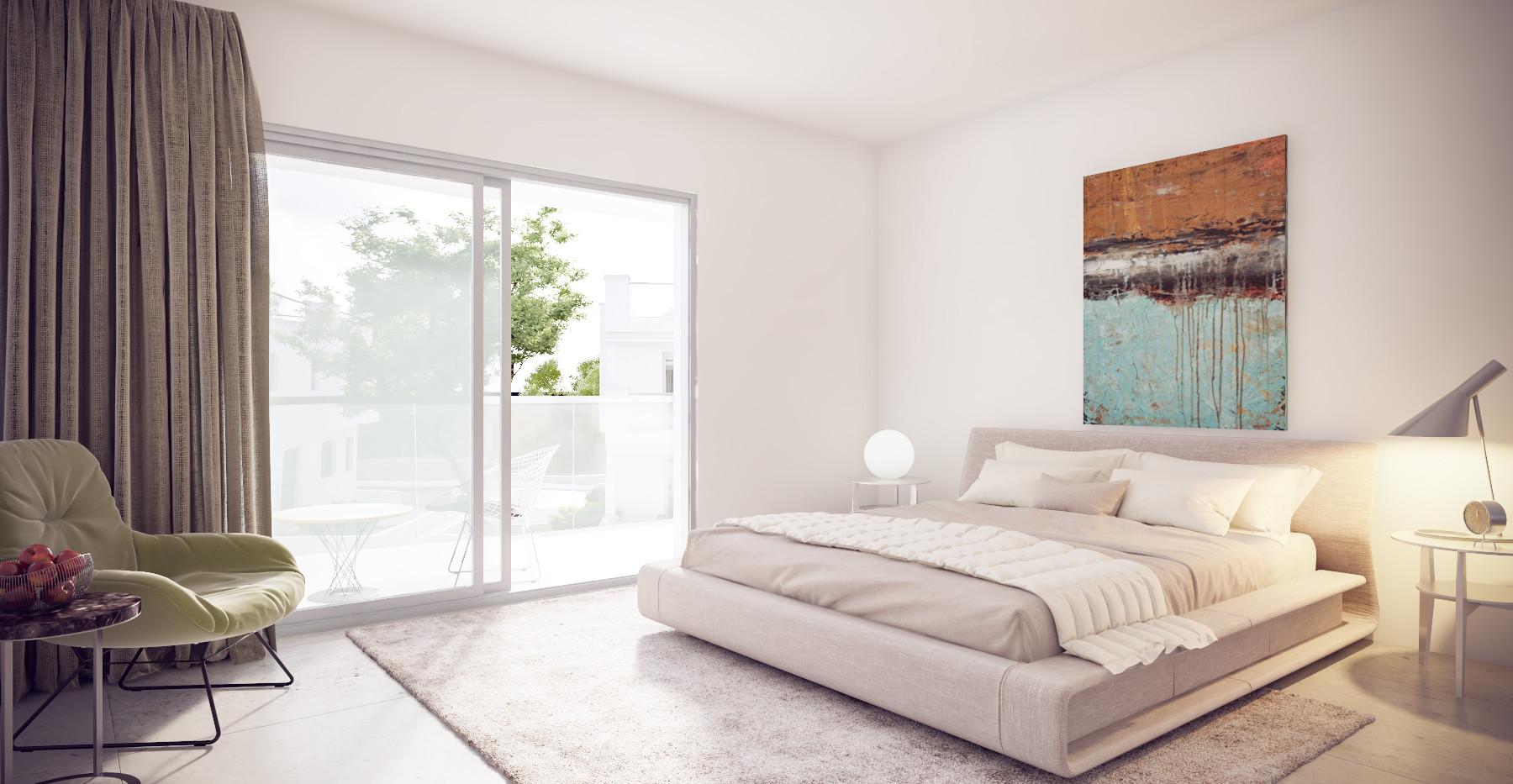 vist modern apartment limassol.jpg
