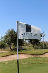 Aphrodite Hills Cyprus