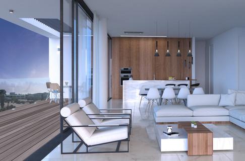 modern apartment investment cyprus.jpg