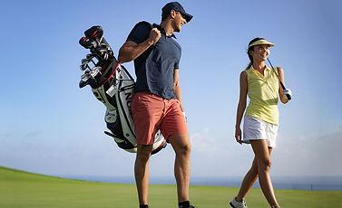 athrodite hills cyprus golf.jpg