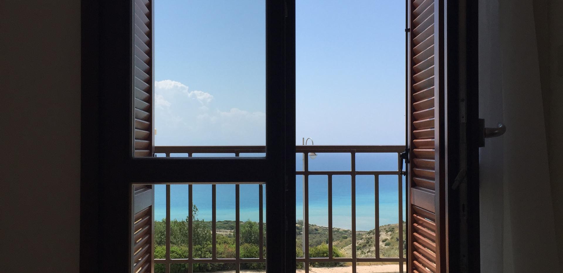 Golf Resort Real Estate Cyprus