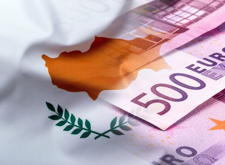 Investing in Cyprus