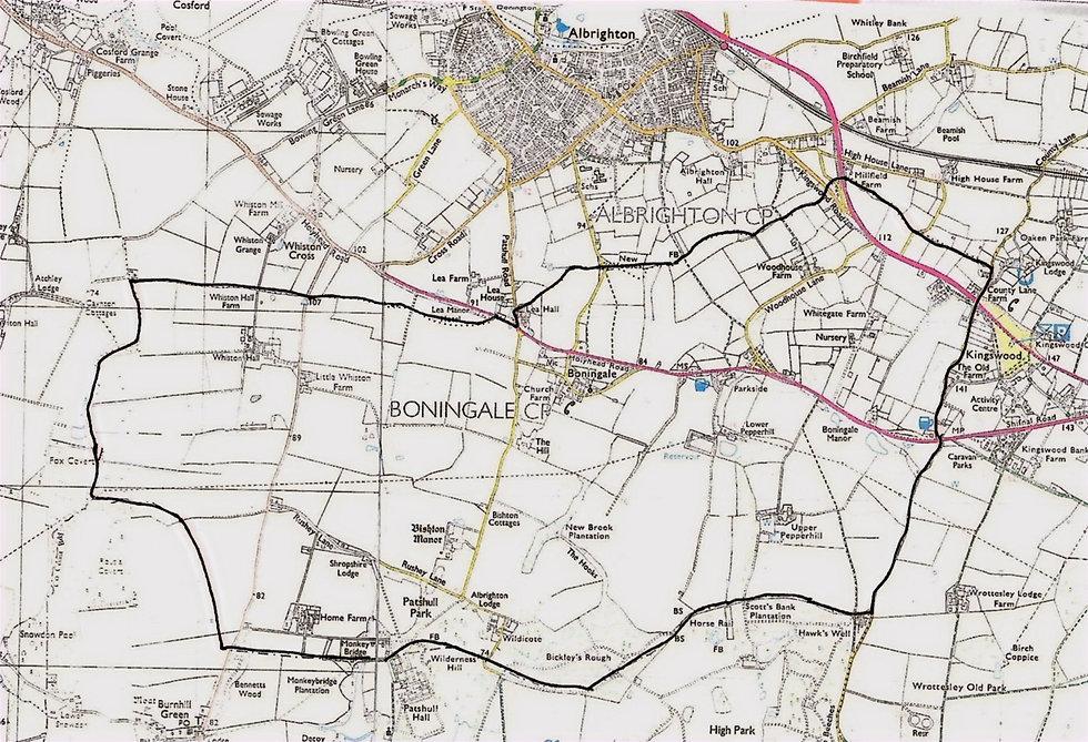 BPC boundary map.jpg