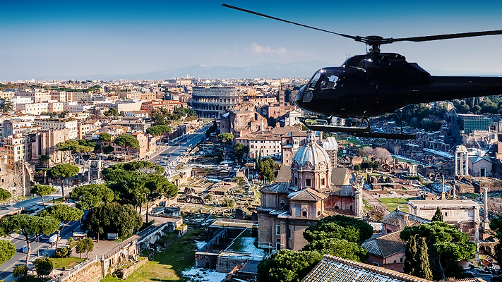 Rome+Helicopter+Tour+High.png
