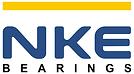 nke-bearings-vector-logo.png