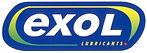 exol_5.jpg