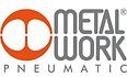Metalwork.png