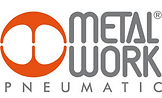 Metalwork Logo