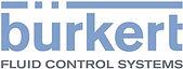Buerkert_Logo_CMYK_Subline for print.jpg