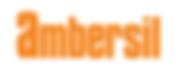 Ambersil_logo_white.png