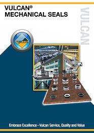 Metalwork Catalogue